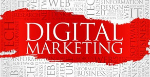 Why is digital marketing so important?