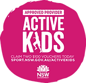 Active-Kids-Pink-logo-%20(1)_edited.png