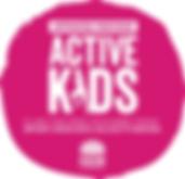Active-Kids-Pink-logo- (1).png