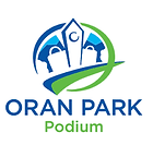 oran park logo.png