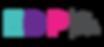 EDP Logo Final-01.png