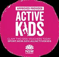Active-Kids-Pink-logo-%20(1)_edited.png