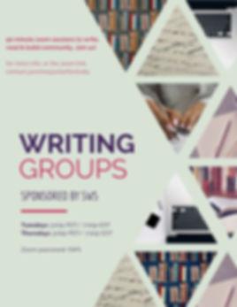 SWS Writing Group Flyer.jpg