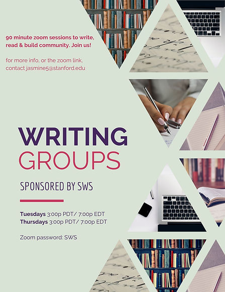 SWS Writing Group Flyer.jpg