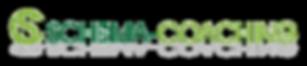 Schema Coach logo_xlpng.png