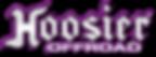 Hoosier-Offroad-Logo.png