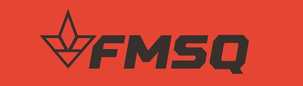 FMSQ.top.logo.on.website_2.jpg
