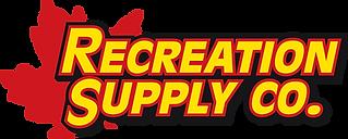 RecreationSupplyLeaf.png