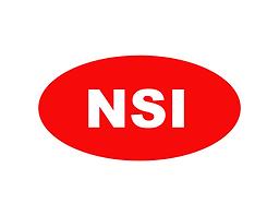 NSI Logo - Large.png