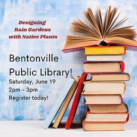 Bentonville Public Library!.png