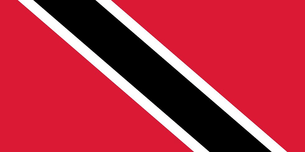 COUNSELING CERTIFICATION TRAINING  (Trinidad & Tobago)- Individual Registration (2)