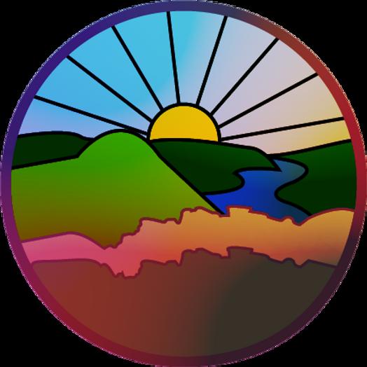 rainbowNoTextAsset 7 (1).png