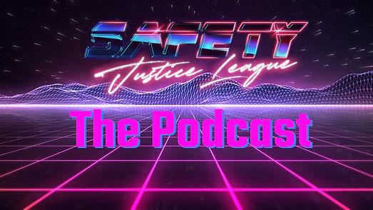 SJL The Podcast.JPG