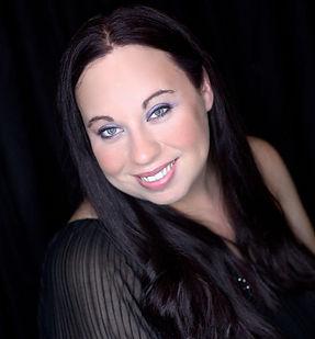 Jacksonville, Florida Wedding Planner and Day Of Coordinator Tabbatha Ronnekamp