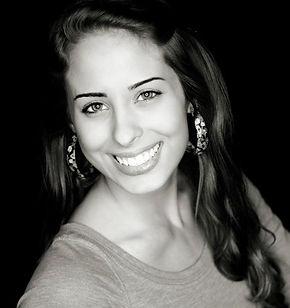Jacksonville, Florida Wedding Planner and Day Of Coordinator Lidia Rodriguez
