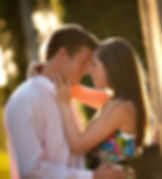Jacksonville, Florida Wedding Planner offering Full Planning