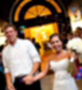 Jacksonville, Florida Wedding Planner and Day Of Coordinator offering Full Planning, Partial Planning, Day Of Coordinating