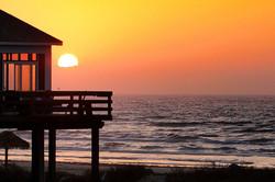 MG-beach-SUNSET-Hrz_9215