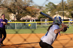 EHS-Softball16_1537