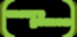 mauro gomez - maurogomez.com logo