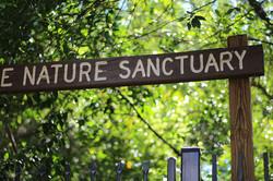 Nature-Sanctuary_4530