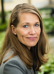 Laura Pulkki-Råback