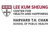 Lee Kum Sheung Harvard logo_edited.jpg