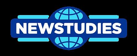 Newstudies_Logo_2019.png