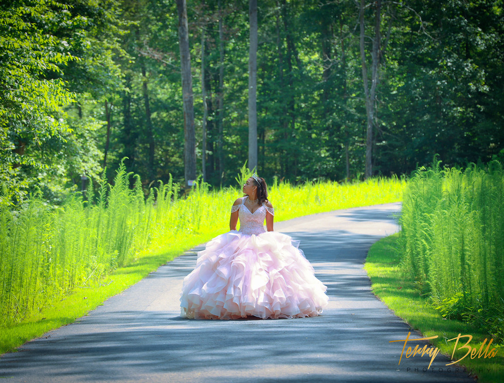 Gainesville Ga photography