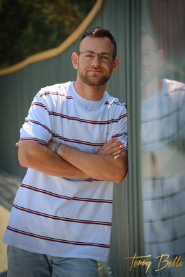 Josh Senior Portrait.jpg