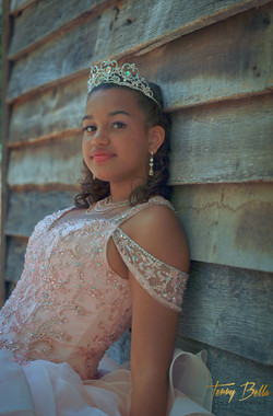 Quince photographer in Buford ga