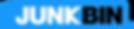 Junk Bin Logo.png