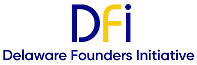 DFI logo.jpg