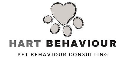 Animal Behaviourist Johannesburg