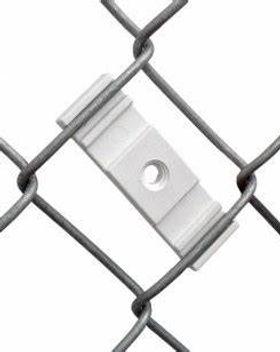 fence mount.jpg