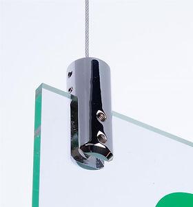 suspension sign mount.jpg