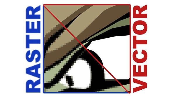 Vector_vs_Raster_compare.jpg