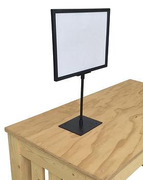 table top sign holder2.jpg