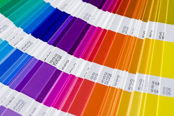pantone color color color color.jpg