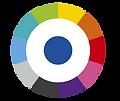 Colour_wheel.png