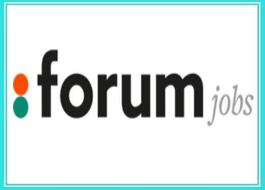 forum blauw vierkant kader.JPG