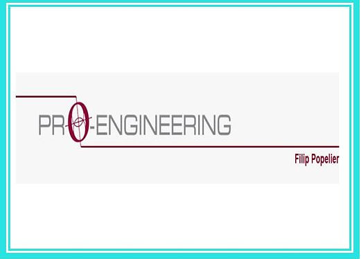 pro-engineering blauw vierkant kader.JPG