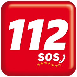 112 sos.png