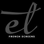 ET Insta logo Final-01.png