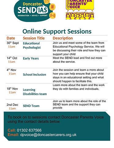 Parent Awareness Sessions Oct to Dec 21-1.jpg