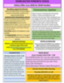 SEND Poster June 20-page-001.jpg