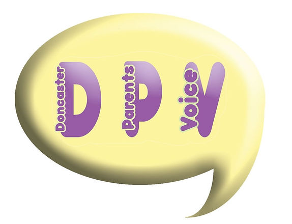 DPV LOGO.jpg