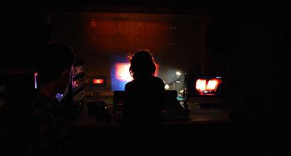 Roxana Toloza Latorre, arte acción, performance, acción radiofónica, art & politics, arte político, media art, female artist, artista chilena, arte chile, arte españa, UCLM, Radio Fontana Mix