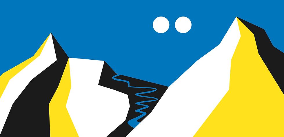 blackstonebike logo-08.png