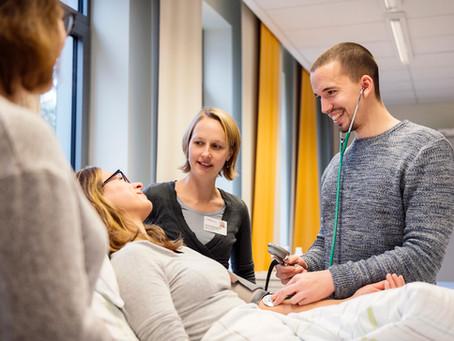 Städtisches Krankenhaus Kiel